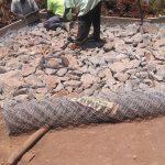 Building the Bridge – Theta, Kenya