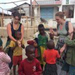 Today in Tanzania – music, interviews, wonderful